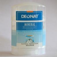Дезодорант Деонат 70 гр, Чистый Twistup
