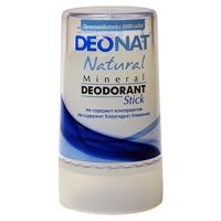 Дезодорант Деонат 40 гр, Чистый стик