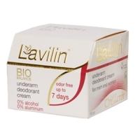 Лавилин, крем-дезодорант для подмышек, 10 мл.