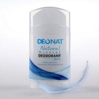Дезодорант Деонат 100 гр, Чистый Twistup