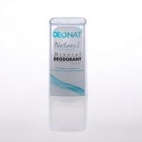 Дезодорант Деонат 40 гр, (Цельный) чистый стик